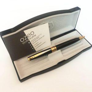 Bút Bi Thiên Long Cao Cấp Bizner TL069