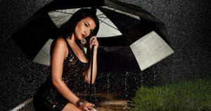 Điểm danh top 10 mẫu ô dù đắt đỏ nhất thế giới .