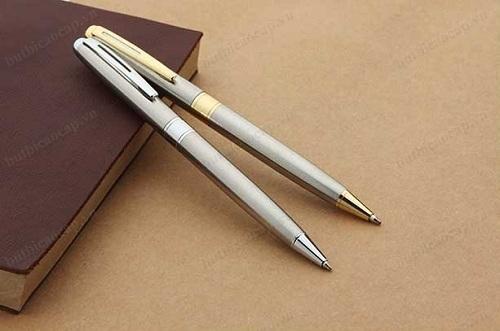Bút bi quà tặng BK14