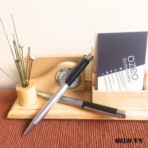 Bút Ký Thiên Long Bizner TL059
