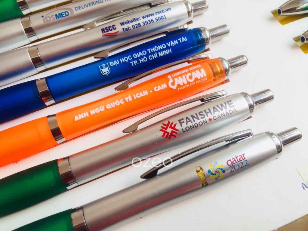 bút bi BP2173 in logo khách hàng (1)
