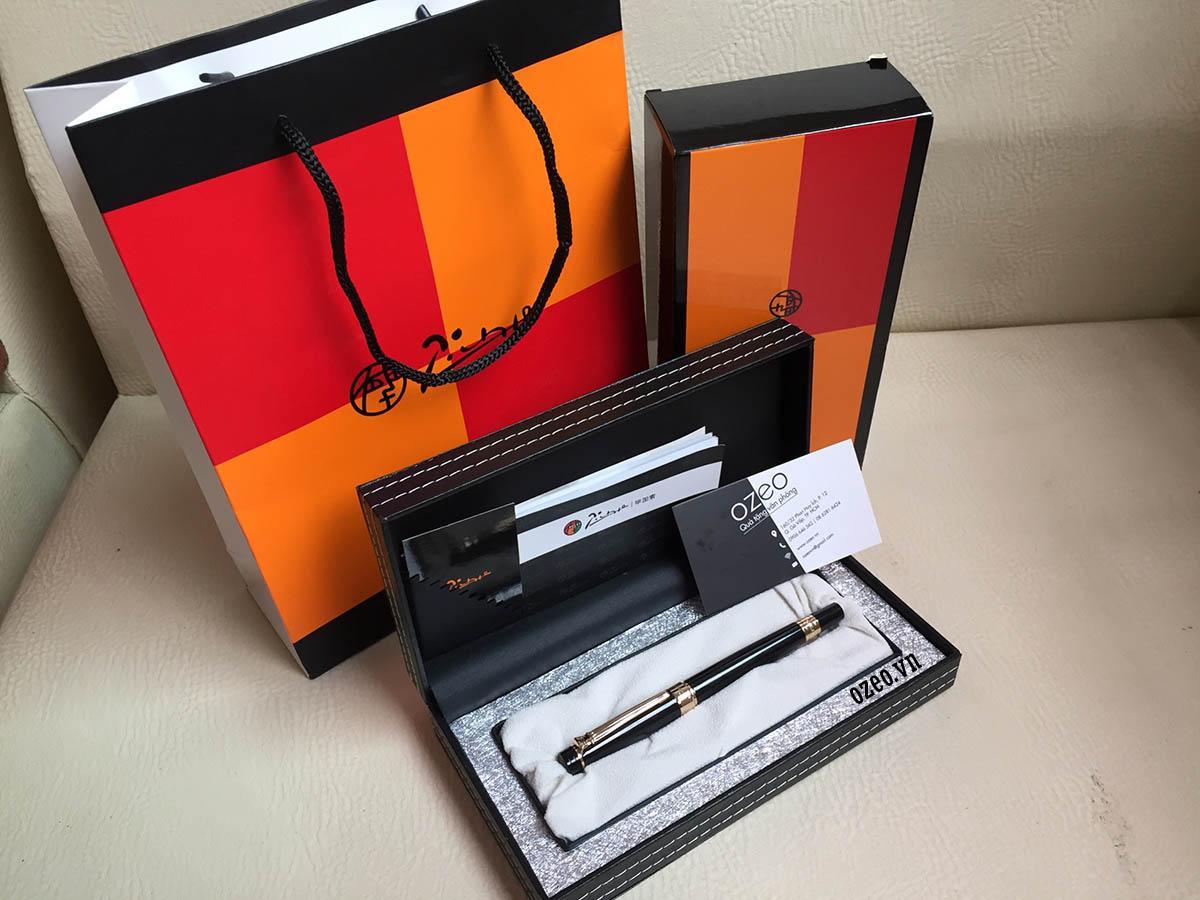 Bộ set bút Picasso 917V