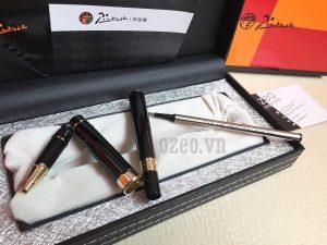 Bút Tặng Sinh Nhật Tại Sao Không?