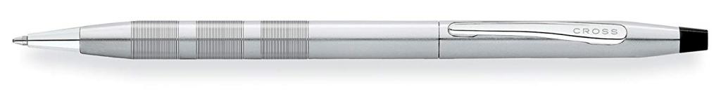 8 cây bút bi tốt nhất năm 2019