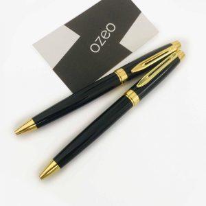 Bút Ký Thiên Long Cao Cấp TL073