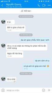 phan hoi khach hang 2