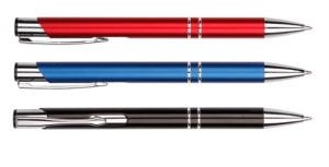 Các Mẫu Bút Bi Quà Tặng Hội Nghị, Hội Thảo In Logo Theo Yêu Cầu