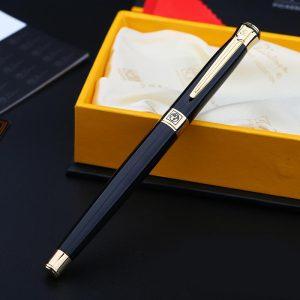 Bút Máy Cao Cấp Picasso 903