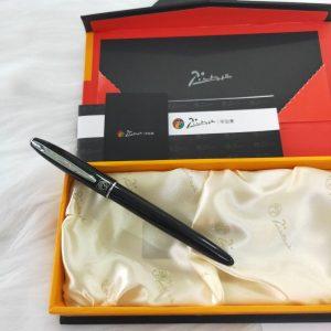 Bút Ký Cao Cấp Picasso 605