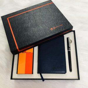 Bộ Giftset Bút Ký Cao Cấp Picasso 916