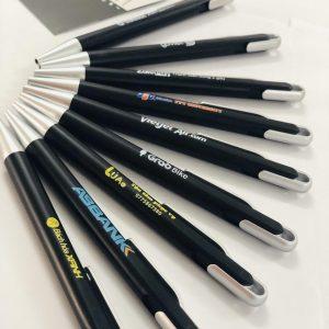 Bút Bi Quảng Cáo BP2015 – Quà Tặng Bút Bi Đẹp