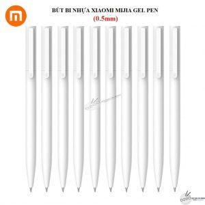 but-bi-xiaomi-mijia-gel-muc-nuoc-0-5mm-in-logo-dep (16)