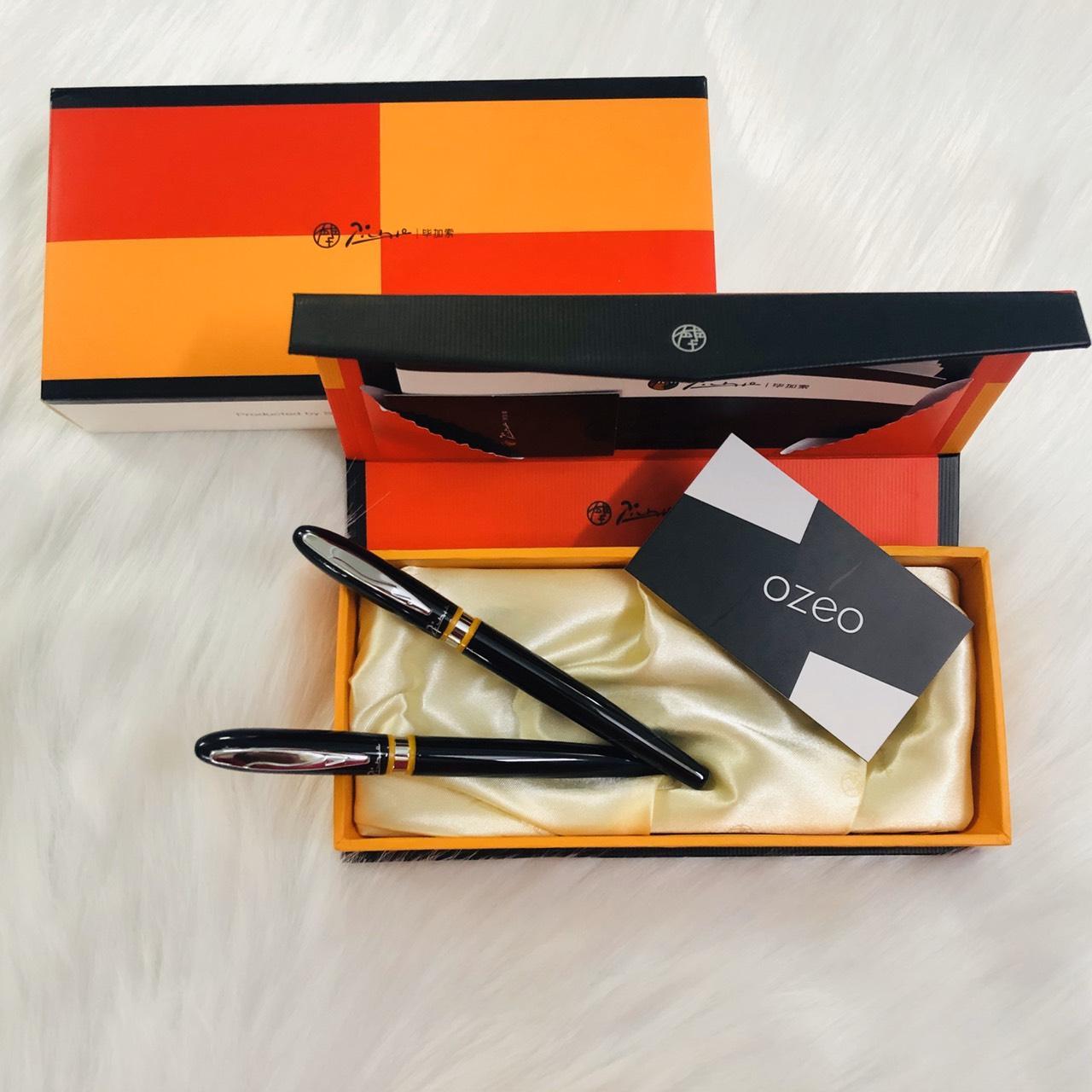 Bút ký cao cấp Picasso PS-907
