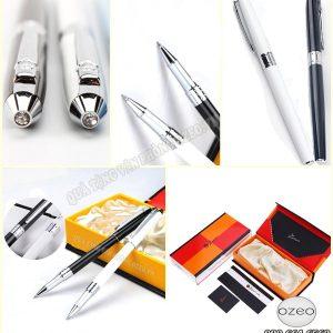 Bút Ký Cao Cấp Picasso 701
