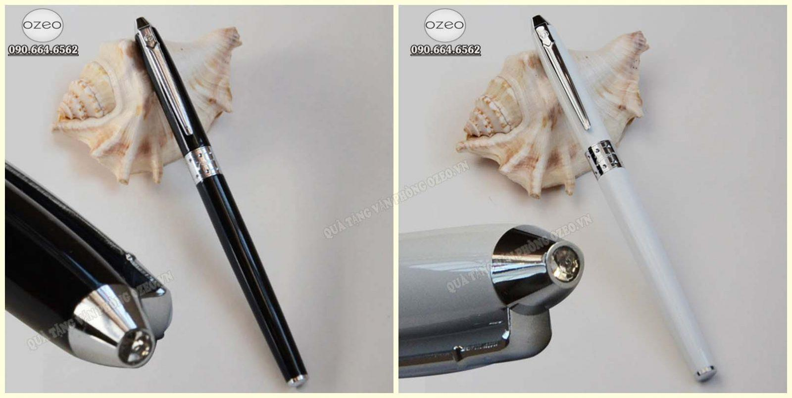 Bút dạ bi mực nước Picasso 701