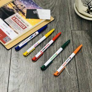 Bút Bi Quảng Cáo Thiên Long TL023