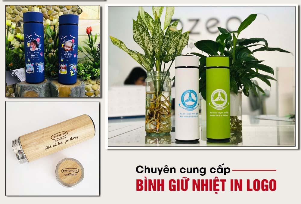 Doanh Nghiệp Quan Tâm Điều Gì Khi Chọn In Bình Giữ Nhiệt Quảng Cáo Binh-giu-nhiet-in-logo-theo-yeu-cau-tai-tp-hcm-landing-1-5