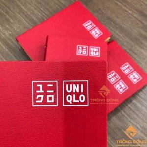 so-tay-so-da-in-logo-theo-yeu-cau - in logo uniqlo (3)
