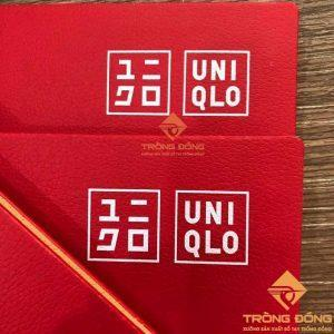 so-tay-so-da-in-logo-theo-yeu-cau - in logo uniqlo (4)