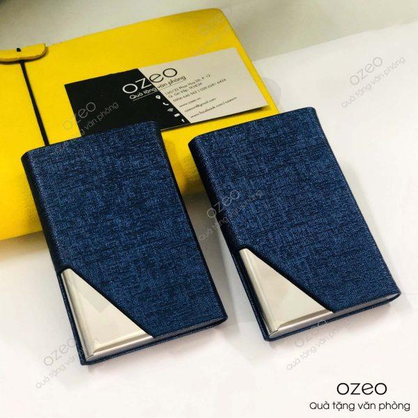 họp-dung-name-card-nc020-mau-xanh-duong-thiet-ke-hien-dai-sang-trong
