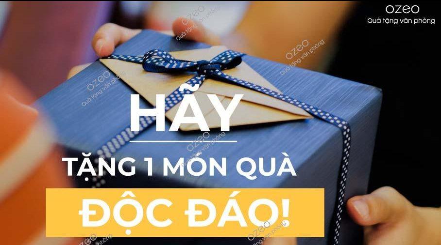 Hay-tang-cho-hoc-sinh,-sinh-vien-cua-ban-1-mon-qua-doc-dao!