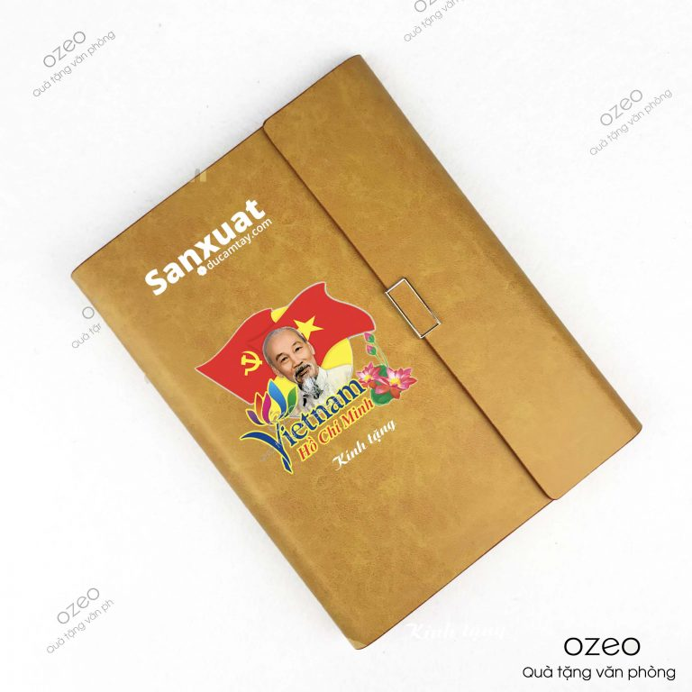 bo-giftset-so-tay-va-but-tre-qua-tang-30-4-1-5-lsa5-01bvang (1)