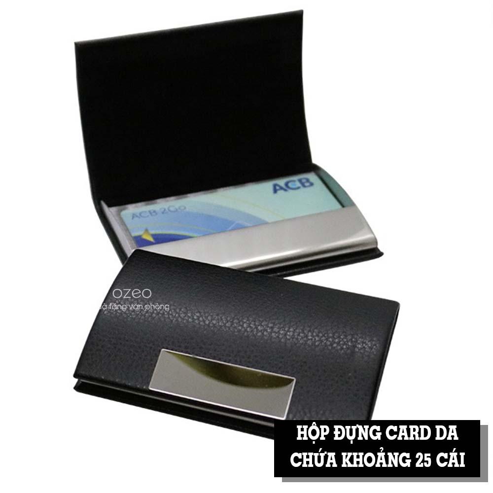 Hop-dung-name-card-gia-da-mau-den-NC01
