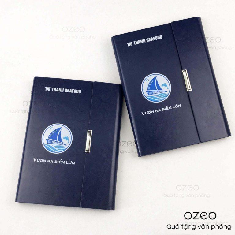 so-tay-bia-cong-a5-mau-xanh-lsa5-01b-xanh-in-logo-tat-thanh-2