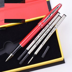 bo giftset but ky picasso 605 (8)